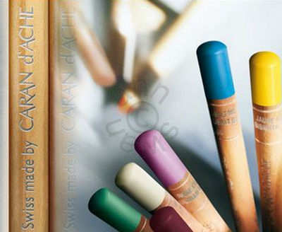 Luminance-pencils