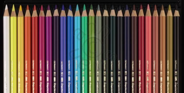 fc-pencils