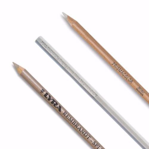 Blender-pencils