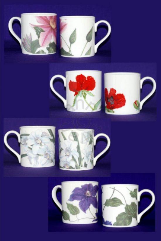 annswan-mugs
