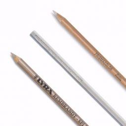 Blender Pencils